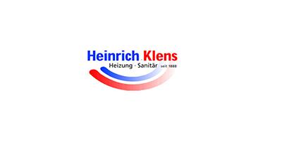 Heinrich Klens